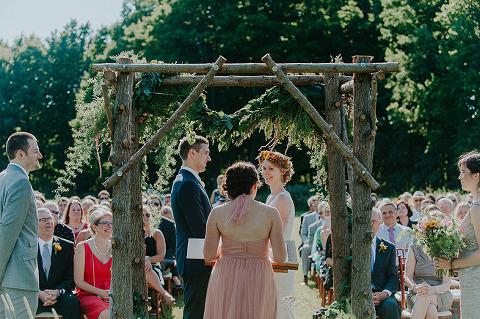 wisconsin-wedding-photographer-milwaukee010