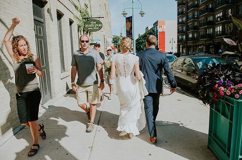 wisconsin-wedding-photographer-milwaukee011
