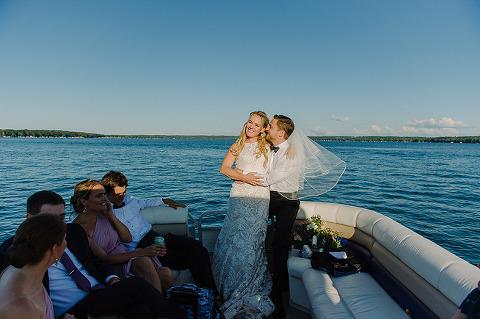wisconsin-wedding-photographer-milwaukee012