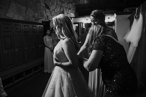wisconsin-wedding-photographer-milwaukee013