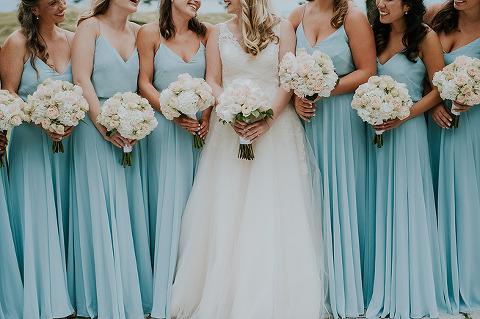 wisconsin-wedding-photographer-milwaukee014