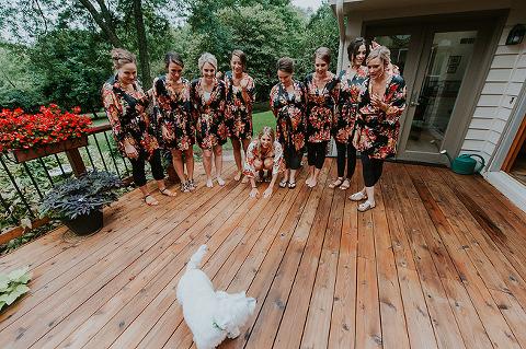 wisconsin-wedding-photographer-milwaukee015