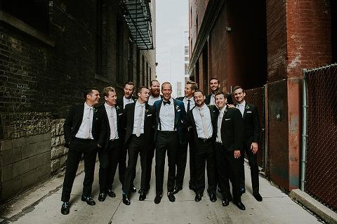 wisconsin-wedding-photographer-milwaukee019