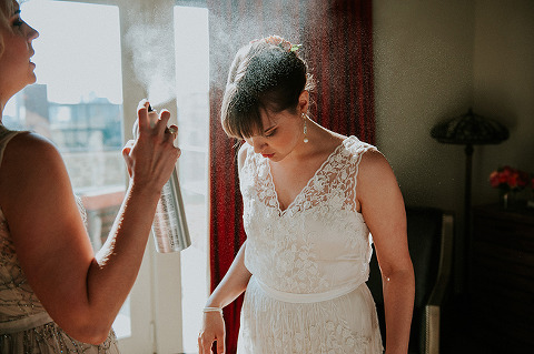 wisconsin-wedding-photographer-milwaukee020