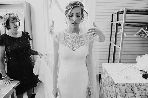 wisconsin-wedding-photographer-milwaukee021