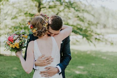 wisconsin-wedding-photographer-milwaukee022