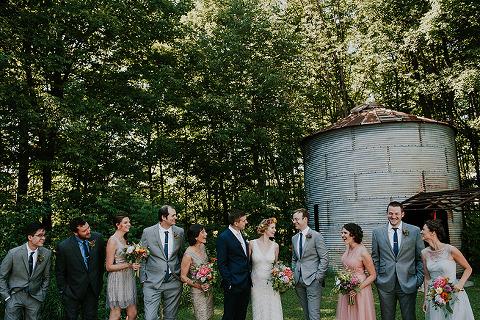wisconsin-wedding-photographer-milwaukee023