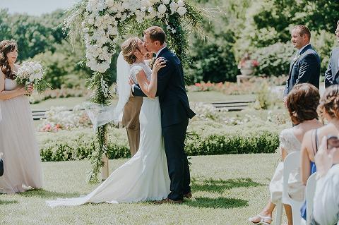 wisconsin-wedding-photographer-milwaukee024