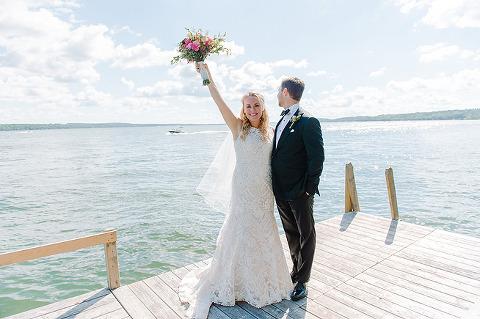 wisconsin-wedding-photographer-milwaukee025
