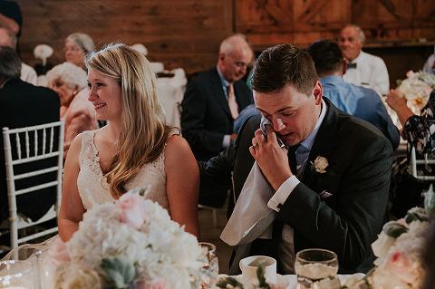 wisconsin-wedding-photographer-milwaukee026