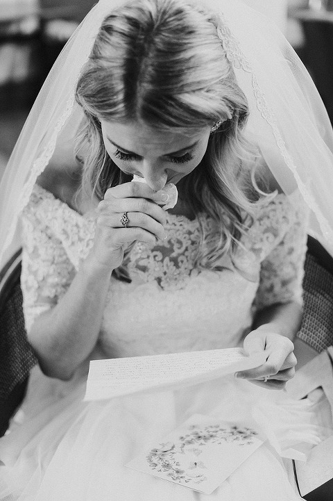 wisconsin-wedding-photographer-milwaukee027