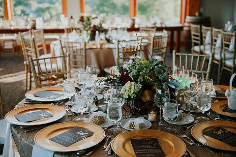 wisconsin-wedding-photographer-milwaukee028