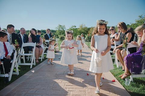 wisconsin-wedding-photographer-milwaukee029