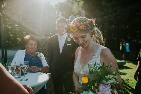 wisconsin-wedding-photographer-milwaukee030