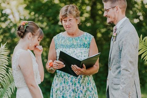 wisconsin-wedding-photographer-milwaukee031