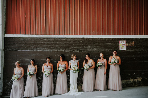 wisconsin-wedding-photographer-milwaukee032