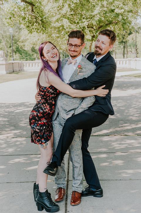 wisconsin-wedding-photographer-milwaukee035