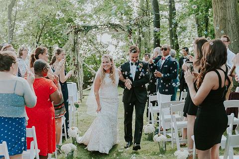 wisconsin-wedding-photographer-milwaukee036
