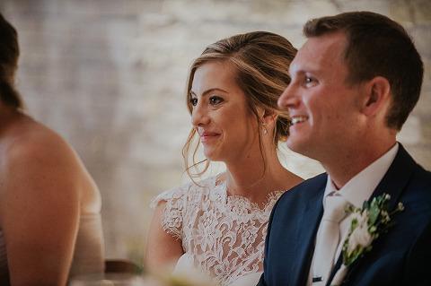 wisconsin-wedding-photographer-milwaukee037