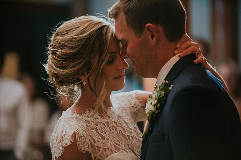 wisconsin-wedding-photographer-milwaukee038