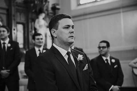 wisconsin-wedding-photographer-milwaukee039