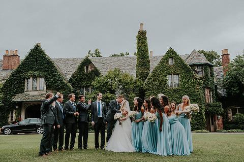 wisconsin-wedding-photographer-milwaukee040