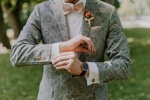 wisconsin-wedding-photographer-milwaukee041