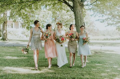 wisconsin-wedding-photographer-milwaukee042