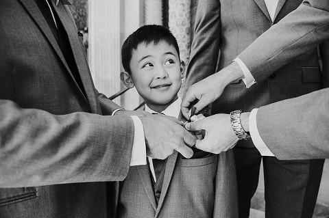 wisconsin-wedding-photographer-milwaukee043