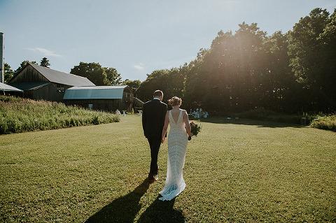 wisconsin-wedding-photographer-milwaukee044