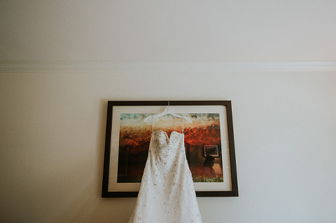 wisconsin-wedding-photographer-milwaukee045