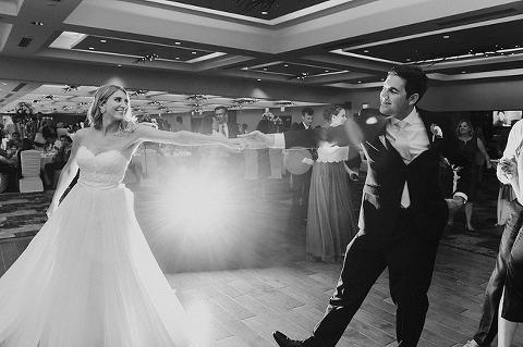 wisconsin-wedding-photographer-milwaukee046