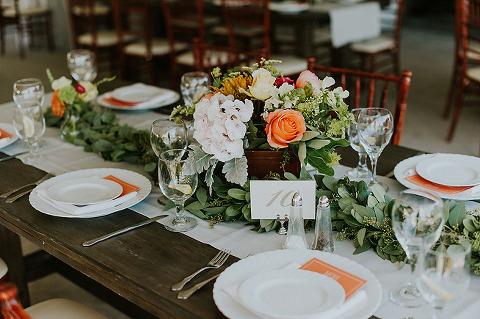 wisconsin-wedding-photographer-milwaukee047