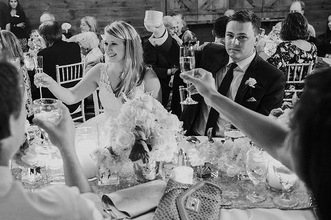wisconsin-wedding-photographer-milwaukee048