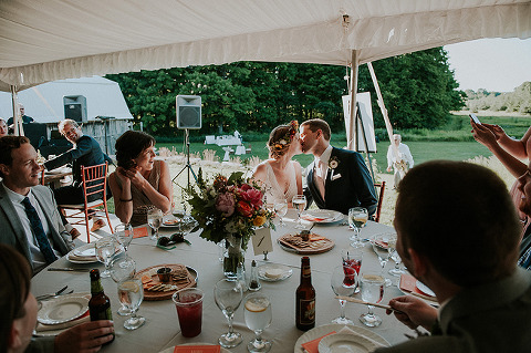 wisconsin-wedding-photographer-milwaukee049