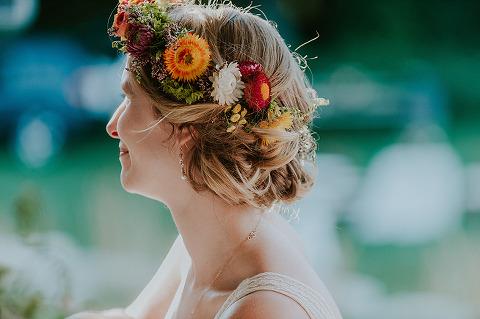 wisconsin-wedding-photographer-milwaukee050