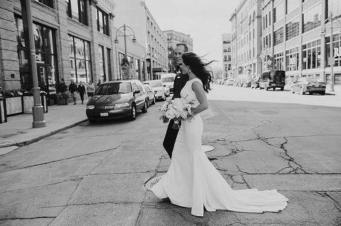 wisconsin-wedding-photographer-milwaukee051