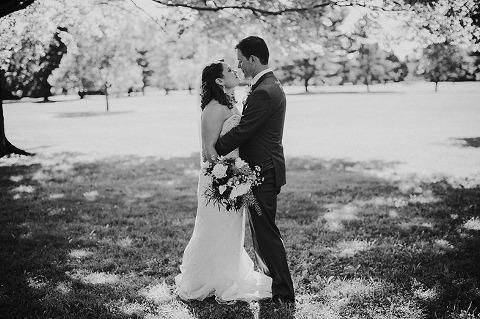wisconsin-wedding-photographer-milwaukee056