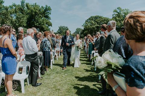 wisconsin-wedding-photographer-milwaukee057