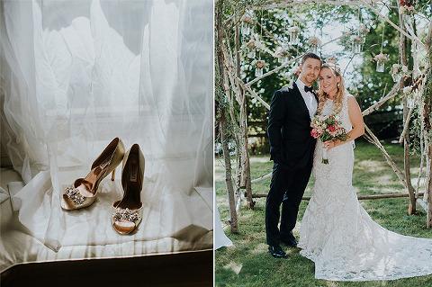 wisconsin-wedding-photographer-milwaukee058
