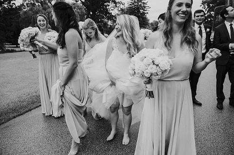 wisconsin-wedding-photographer-milwaukee059