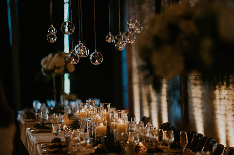 wisconsin-wedding-photographer-milwaukee060