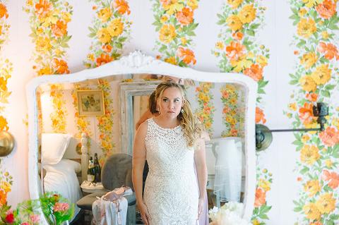 wisconsin-wedding-photographer-milwaukee061