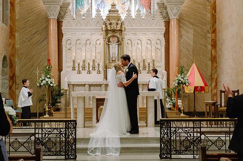 wisconsin-wedding-photographer-milwaukee062