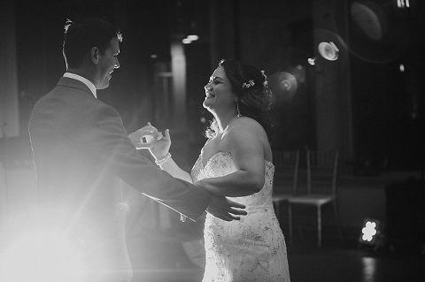 wisconsin-wedding-photographer-milwaukee063