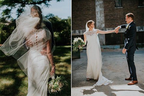 wisconsin-wedding-photographer-milwaukee064