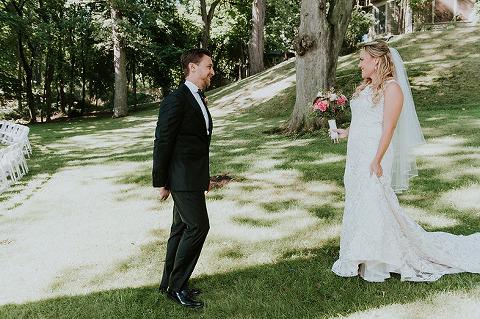 wisconsin-wedding-photographer-milwaukee068