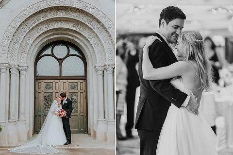 wisconsin-wedding-photographer-milwaukee069