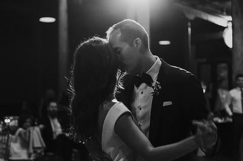 wisconsin-wedding-photographer-milwaukee070