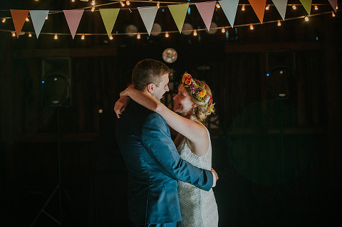 wisconsin-wedding-photographer-milwaukee071